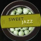 Sweet Jazz Lounge