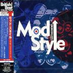 Mod Style-Immediate & More