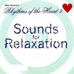 Rhythm Of The Heart # 2 -sounds For Relaxation