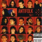 Antifolk, Vol. 1