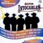 Exitos Intocables