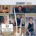 Country-Gold