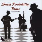 Sweet Rockabilly Blues
