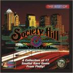 Best of Society Hill Records