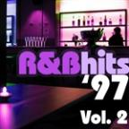 R&B Hits '97 Vol.2