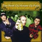 Best Of House Of Pain & Everlast: Shamrocks & Shenanigans