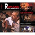 Roots & Groove: Live at the Sunset