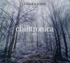 Chilltronica No. 3