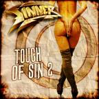 Touch of Sin, Vol. 2