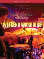 Drum: Weekend Warriors, Vol. 2