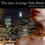 Jazz Lounge Niki Band Plays Bee Gees Songs