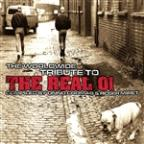 Worldwide Tribute To The Real Oi Vol.1