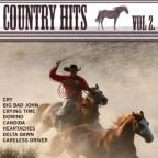 Country Hits V.2