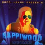Bappiwood Remixes