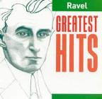 Ravel - Greatest Hits