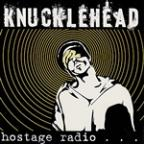 Hostage Radio