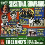 Those Sensational Irish Showbands