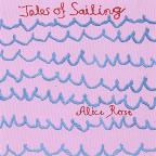 Tales Of Sailing