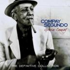 Gracias Compay: Definitive Collection