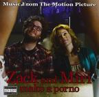 Zack And Miri Make A Porno: Music From The Motion Picture