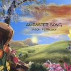 An Easter Song