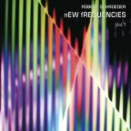 New Frequencies, Vol. 1