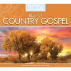 Best of Country Gospel