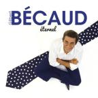 Eternel: The Best of Gilbert Becaud