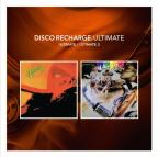 Disco Recharge: Ultimte/Ultimate II