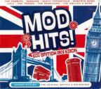 Mod Hits! The British Invasi