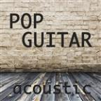 Pop Guitar: Acoustic