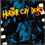 Murder City Devils