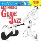 RCA Victor's Guide To Jazz