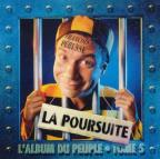L'Album du Peuple, Tome 5