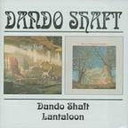Dando Shaft/Lantaloon
