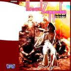 Re-Led-Ed; The Best of Dread Zeppelin