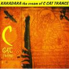 Kandara: The Cream of C Cat Trance