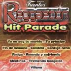 Reggaeton Hit Parade
