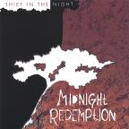 Midnight Redemption