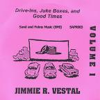 Drive - Ins, Juke Boxes, And Good Times: , Vol. 1