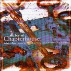 Best of Chapterhouse
