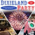 Trad Jazz Dixieland Party