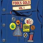 Fool's Gold, Vol. 1