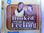 Hooked On A Feeling: 70s Pop