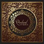 Roseland: Featuring Azam Ali and Tyler Bates