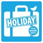 Holiday: TV & Movie Hits