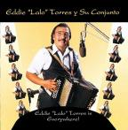 "Eddie ""Lalo"" Torres Is Everywhere!"