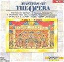 Masters Of The Opera Vol 7