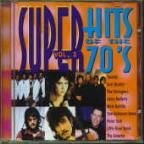 Superhits Of The 70' Volume 3