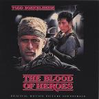 Blood of Heroes